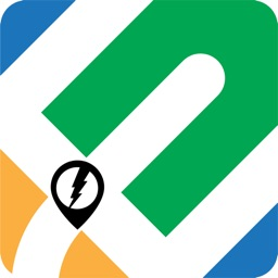 Electrip: Electric Vehicle GPS