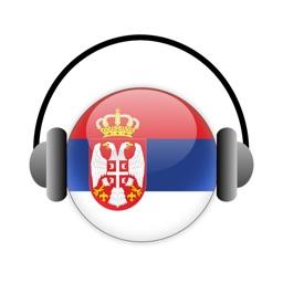 Srpski Radio - Serbian radio