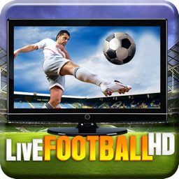 Live Football Tv Hd Streaming By Colon Greer