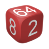 Backgammon Online - multimedia-go