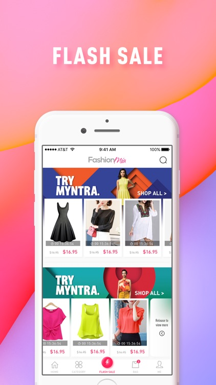 Fashionmia - Shop for Cheap Womens Clothing & Acce