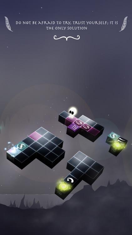 Cubesc screenshot-3