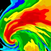 Noaa Weather Radar Live app review