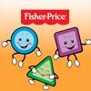 Laugh & Learn™ Shapes & Colors Reviews