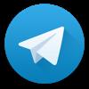 Telegram Desktop - Telegram Messenger LLP