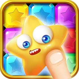 游戏 - 消除星星2107官方正版
