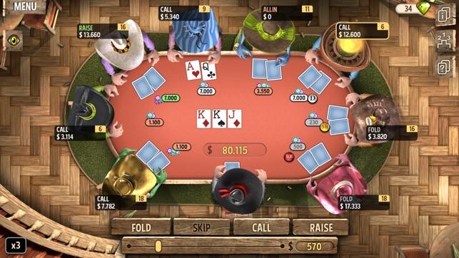 Игра техасский покер онлайн if убийство на одесской игровые автоматы