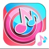 音符大师-音乐节奏炫舞Q版游戏