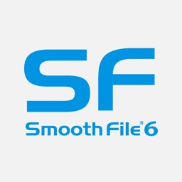 Smooth File6 for iPad