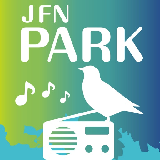 JFN PARK