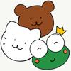 Kinderboeken Voorlees App
