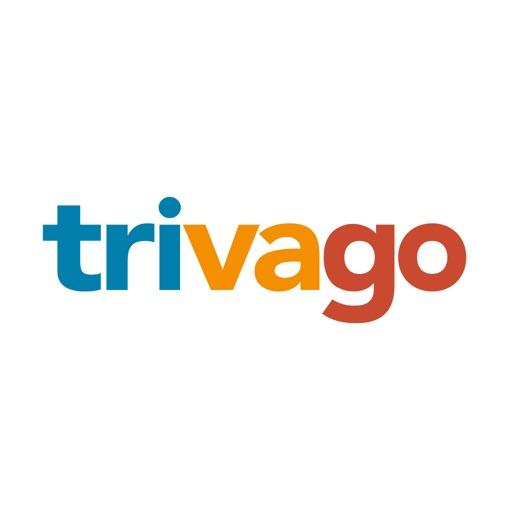 トリバゴ(trivago):ホテル検索・料金比較アプリ