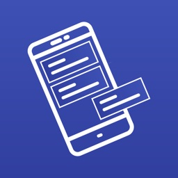 Mobile for Jira