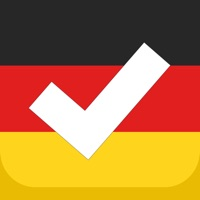 Codes for Der Die Das Deutsch Lernen Hack