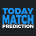 44.Today Match Prediction