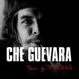 CHE GUEVARA Tu y Todos +
