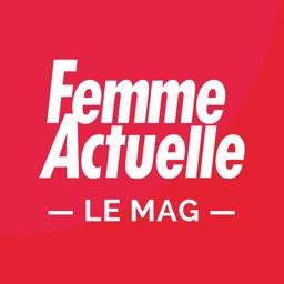 Femme Actuelle, Le MAG