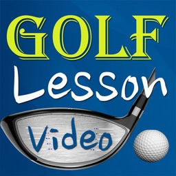 2Buddy - Golf Lesson, Golf Tip, News