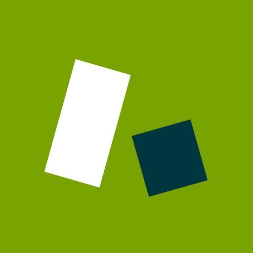 Zendesk Chat - App Store Revenue & Download estimates