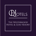 QHotels: The Westerwood Hotel icon