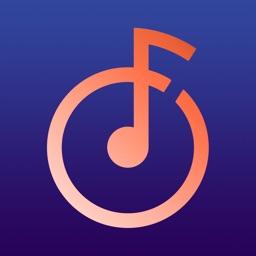 Flo Music: Live Listening