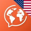 Learn American English –Mondly Reviews
