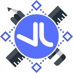 vector logo maker pro on the app store