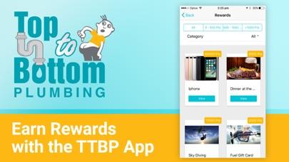 点击获取Top to Bottom Plumbing App