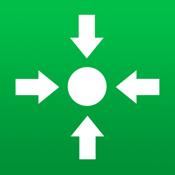 Alerta Ssmica Cdmx app review