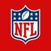 154.NFL
