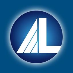 Lake City Mobile Banking