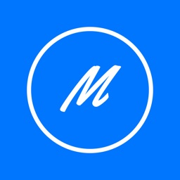 mozart -  music video paradise