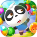 Bubble Pop Shoot Match 3 Game Hack Online Generator