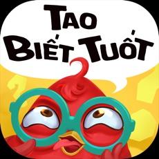Activities of Biet Tuot - Mien Tro Choi Phi
