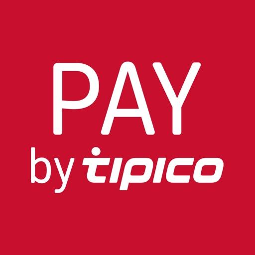 Tipico Pay App