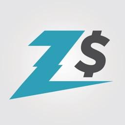ZipCash Wallet