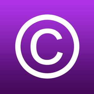 SMobile - For Craigslist app