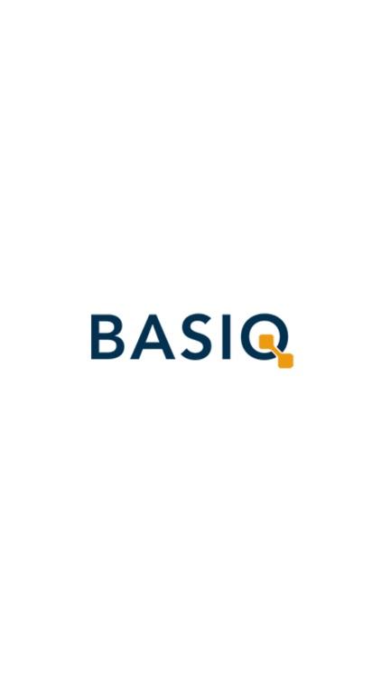 Basiq Customer