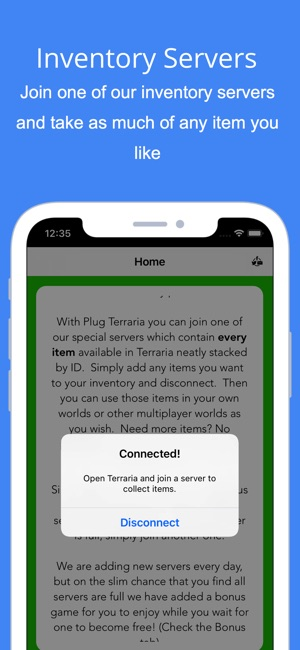 terraria full version free download ios