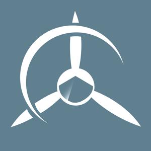 Sporty's Pilot Training app