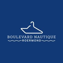 Boulevard Nautique Roermond