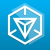 Ingress Reviews
