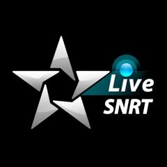 SNRT Live