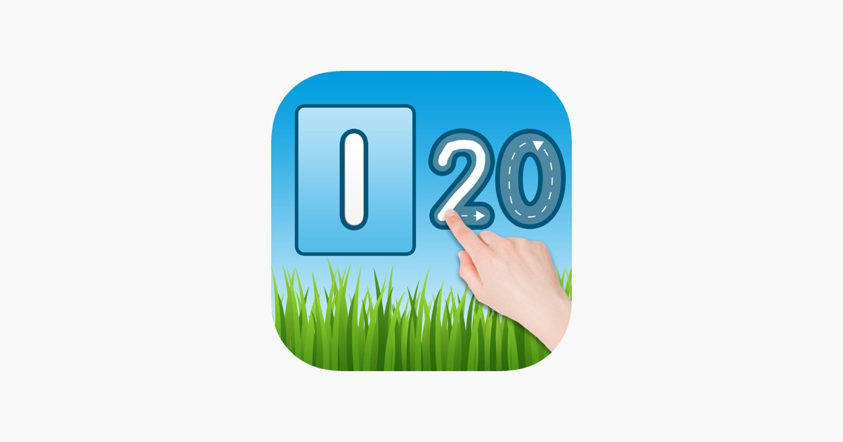 Number Quiz by Tantrum Apps on the App Store