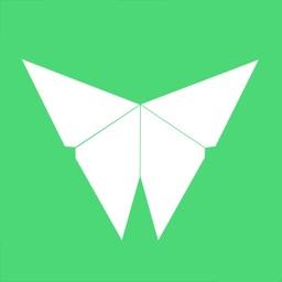 Feederfly - Social Network
