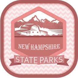 New Hampshire State Parks Guid
