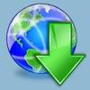 iSaveWeb - web saving tool