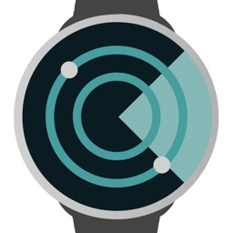 SmartNotifier - For Smartwatch