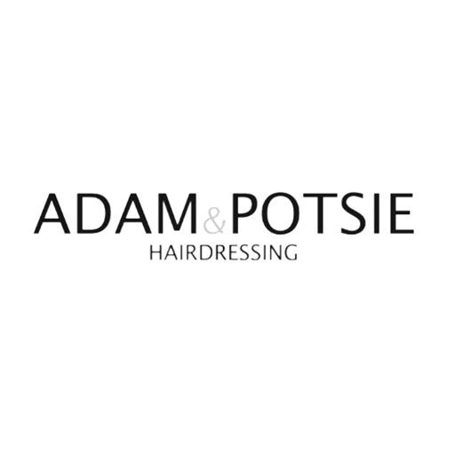 ADAM&POTSIE Hairdressing