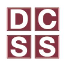 GA DCSS